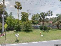 Home for sale: Canal Blvd., Ponte Vedra Beach, FL 32082