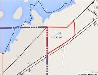 Home for sale: 0 Alabama Hwy. 67, Langston, AL 35755