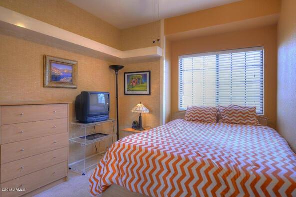 7893 E. Joshua Tree Ln., Scottsdale, AZ 85250 Photo 31
