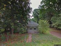 Home for sale: Dalton, Gastonia, NC 28052