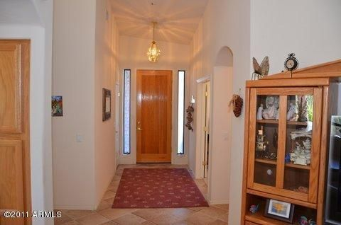 17343 E. Via del Oro --, Fountain Hills, AZ 85268 Photo 2
