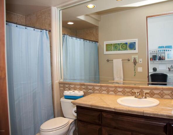 12285 E. Turquoise Avenue, Scottsdale, AZ 85259 Photo 109