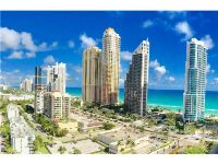 Home for sale: 210 174th St., Sunny Isles Beach, FL 33160
