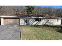 Home for sale: 2800 Schumacher, High Ridge, MO 63049