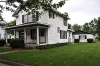 Home for sale: 308 South Franklin St., Winamac, IN 46996