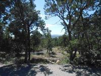 Home for sale: 53 Crystal Ln., Sandia Park, NM 87047