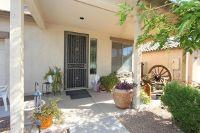 Home for sale: 294 W. Hawaii Dr., Casa Grande, AZ 85122