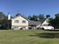 Home for sale: 10930 S.W. 45th Terrace, Towanda, KS 67144