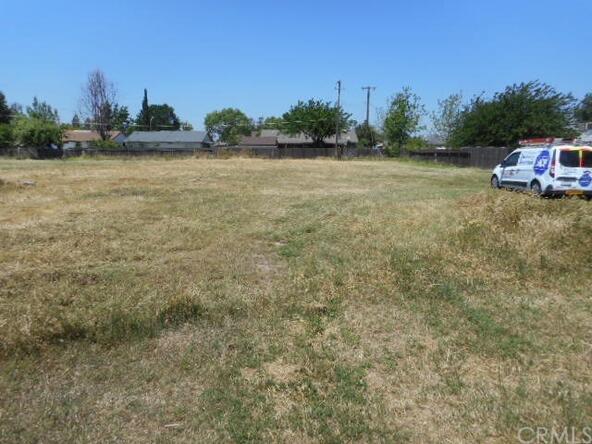 Beachwood Dr., Merced, CA 95348 Photo 15