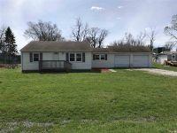 Home for sale: 3312 66th Avenue, Moline, IL 61265