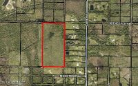 Home for sale: East Of Corey Rd., Malabar, FL 32950