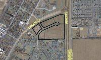 Home for sale: 000 Salem St., Rockton, IL 61072