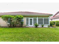 Home for sale: 2480 45th Ave., Vero Beach, FL 32966