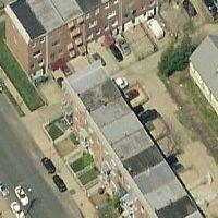 Home for sale: Ashford, Brooklyn, NY 11207