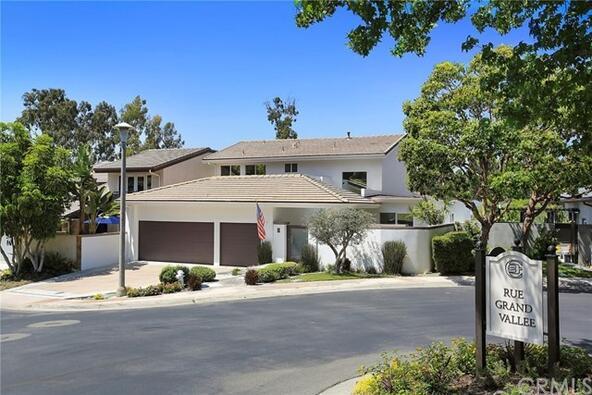 2 Rue Verte, Newport Beach, CA 92660 Photo 1