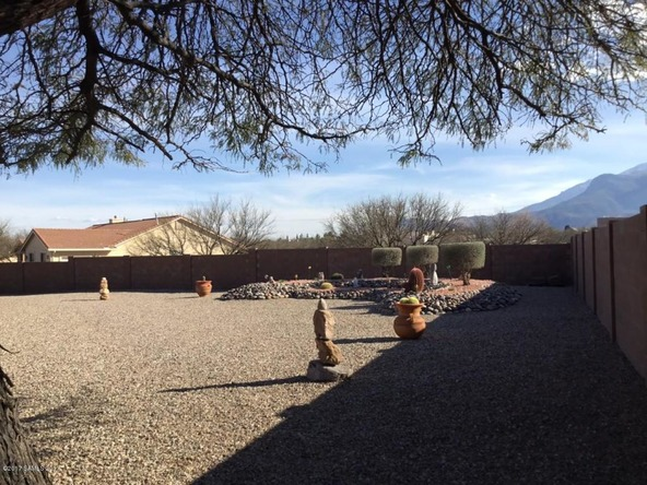 2230 E. Suma Dr., Sierra Vista, AZ 85650 Photo 91