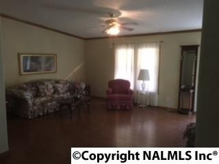 532 Oak Grove Rd., Gadsden, AL 35905 Photo 1