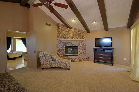 4222 E. Brown Rd., Mesa, AZ 85205 Photo 24