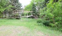 Home for sale: Lot 9 182nd St., Spirit Lake, IA 51360