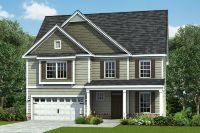 Home for sale: 3441 Grosbeak Way, Raleigh, NC 27616