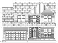 Home for sale: 505 Diamond Ridge Ct., Swansboro, NC 28584