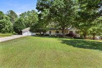 Home for sale: 4909 Brown Rd., Powder Springs, GA 30127