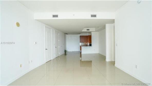 18101 Collins Ave. # 702, Sunny Isles Beach, FL 33160 Photo 12