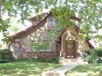 Home for sale: 415 N. Pershing St., Wichita, KS 67208