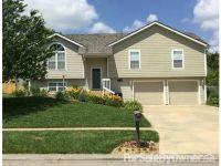 Home for sale: 2135 Pondview Dr., Topeka, KS 66614