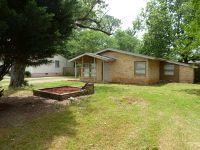 Home for sale: 3527 S.W. Ventura Dr., Huntsville, AL 35805
