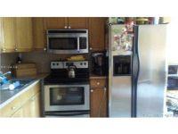 Home for sale: 1091 W. 38th St. # 14, Hialeah, FL 33012