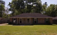 Home for sale: 15526 S. Post Oak Dr., Greenwell Springs, LA 70739