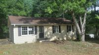 Home for sale: 14 Habersham Cir., Griffin, GA 30224