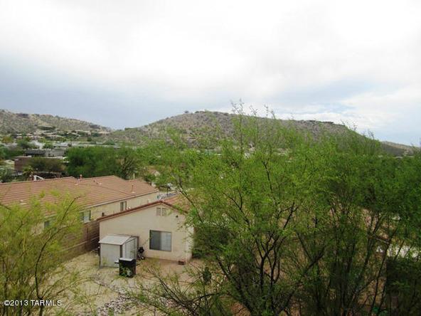 5051 N. Sabino Canyon, Tucson, AZ 85750 Photo 25