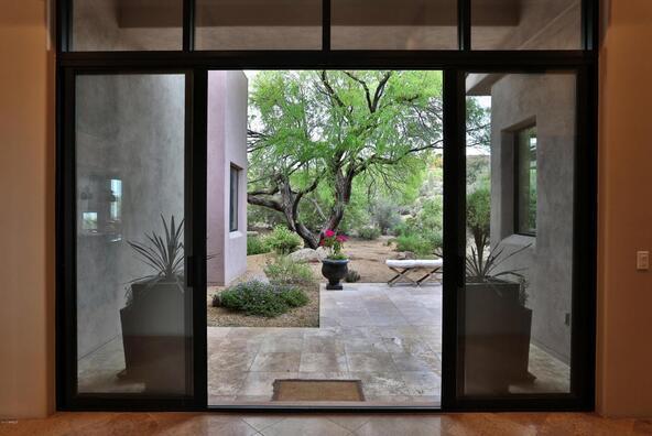 41915 N. 111th Pl., Scottsdale, AZ 85262 Photo 79