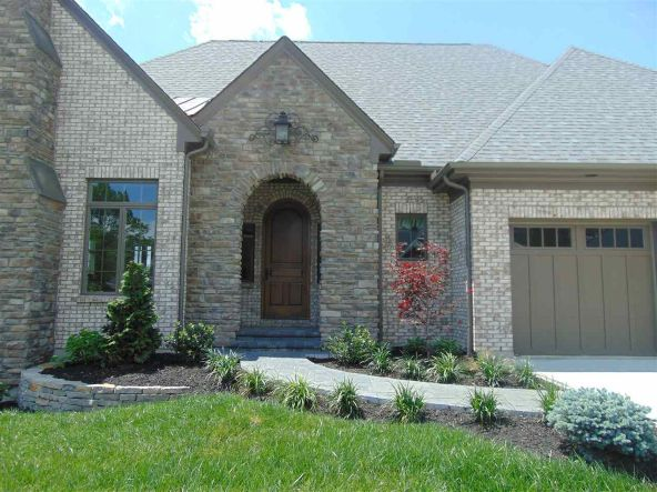309 Crown Point, Lakeside Park, KY 41017 Photo 15