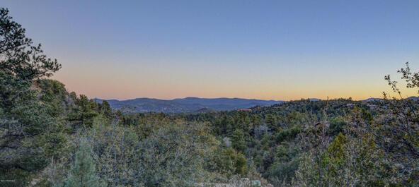 1319 Sierry Peaks Dr., Prescott, AZ 86305 Photo 28