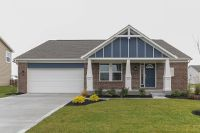 Home for sale: Cardigan Drive, Union, KY 41091