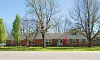 Home for sale: 416 George St., Marshfield, MO 65706