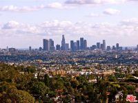 Home for sale: 2626 Creston Dr., Los Angeles, CA 90068