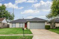 Home for sale: 6826 San Pablo, Houston, TX 77083