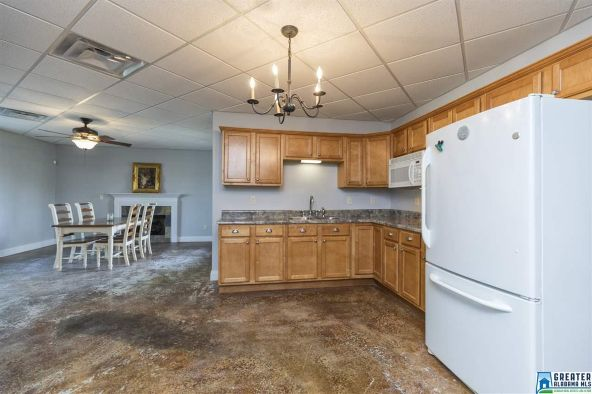 799 Hidden Ridge, Chelsea, AL 35043 Photo 44