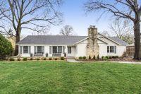 Home for sale: 21 Willowbrook, Eastborough, KS 67207
