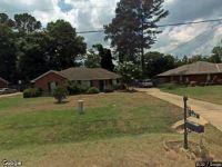 Home for sale: Saddlewood, Pike Road, AL 36064