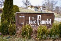 Home for sale: W. Guinivere, Mapleton, IL 61547