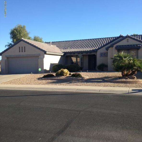 20055 N. Windsong Dr., Surprise, AZ 85374 Photo 24