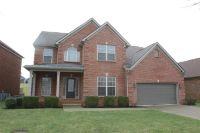 Home for sale: 236 Ellerslie Park Blvd., Lexington, KY 40515