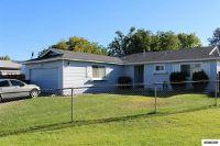 Home for sale: 1400 Lorena St., Sparks, NV 89434