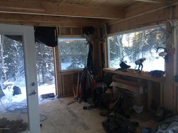 12376 W. Locke Ln., Willow, AK 99688 Photo 36