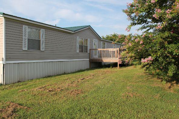 696 County Rd. 46, Addison, AL 35540 Photo 17